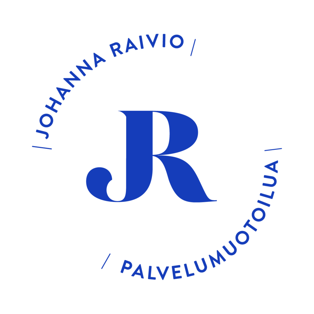 Pyöreä_sininen_RGB.png