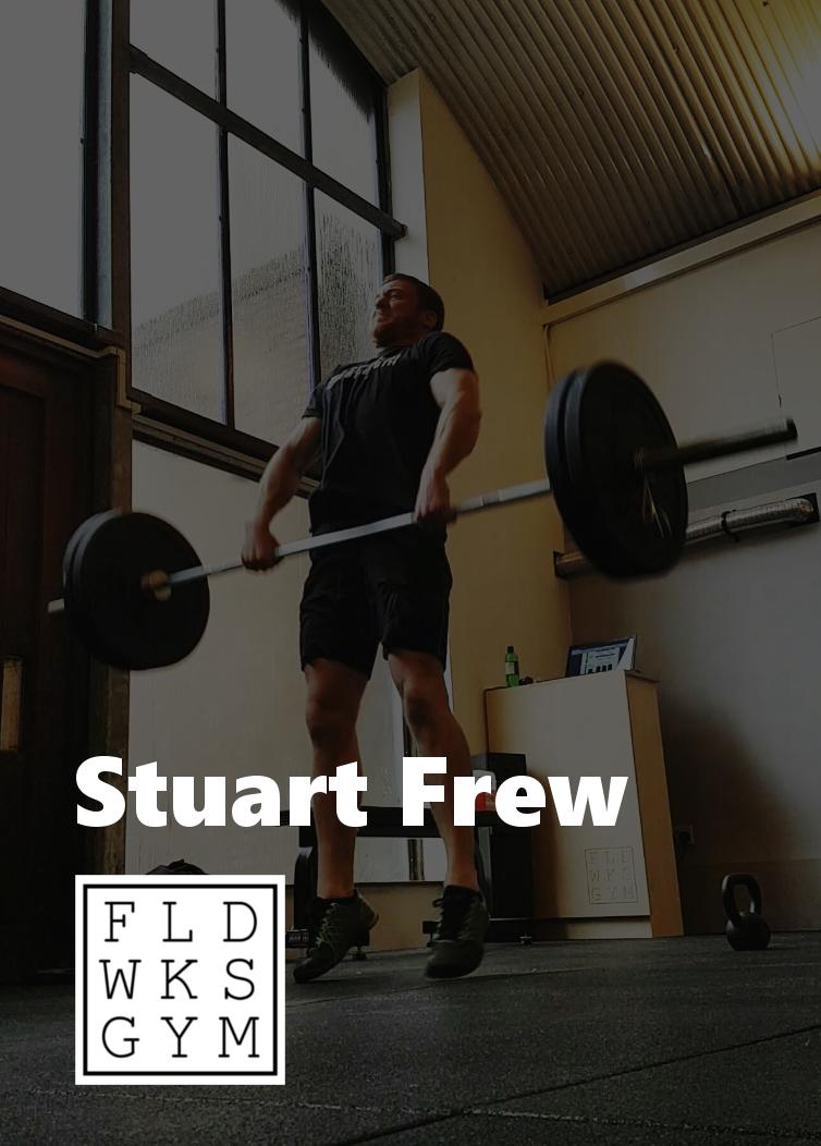 StuartFrewWeb.png