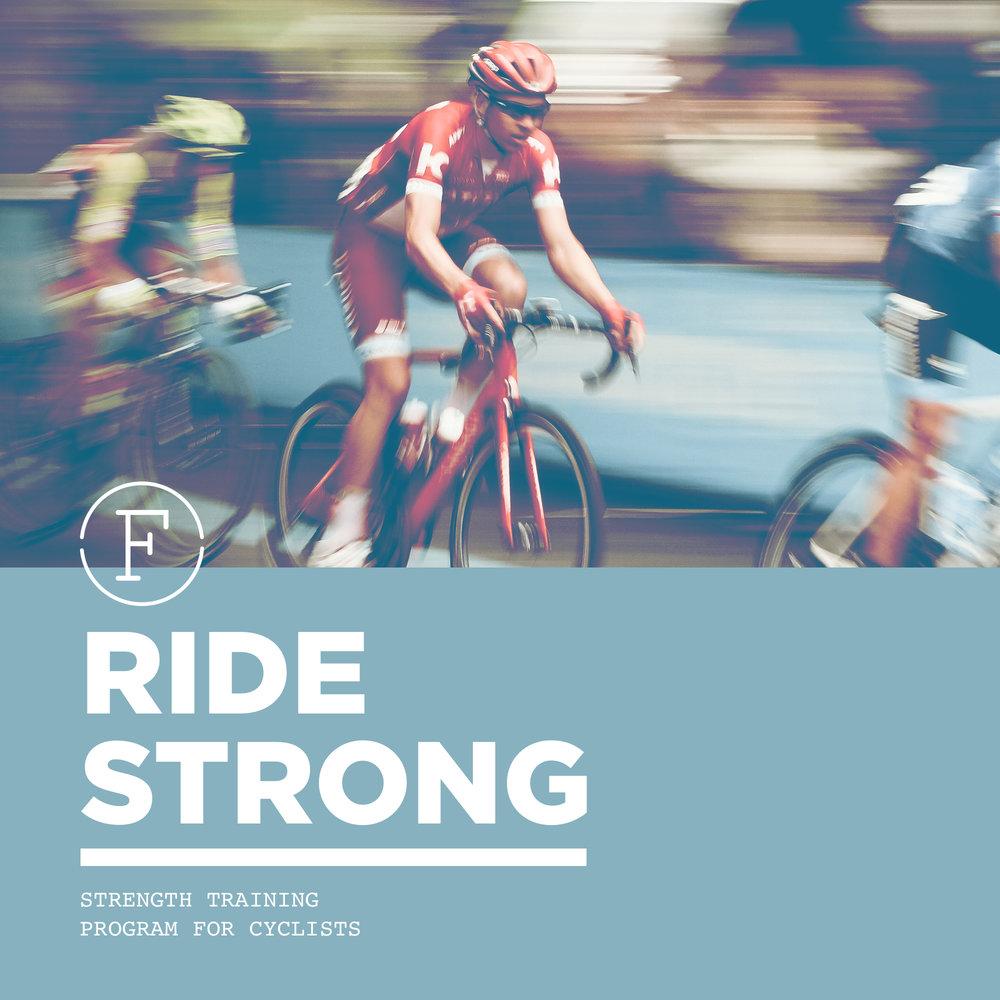 FW_STRONG_Ride.jpg