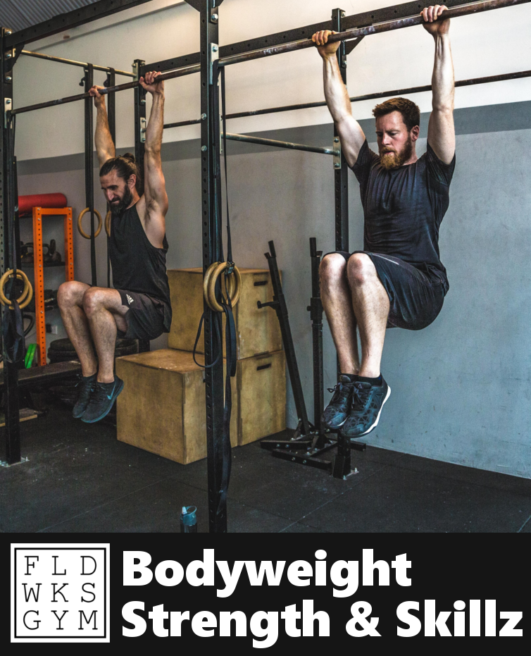 Bodyweight SnS Web.png