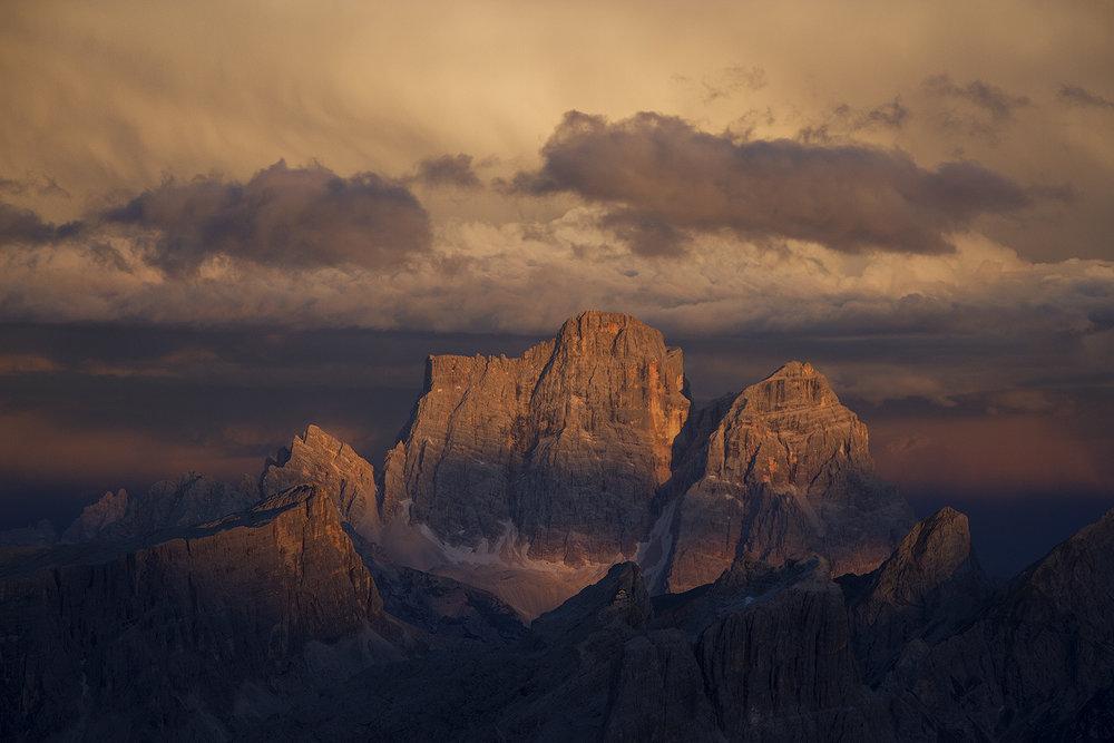#ITALY -