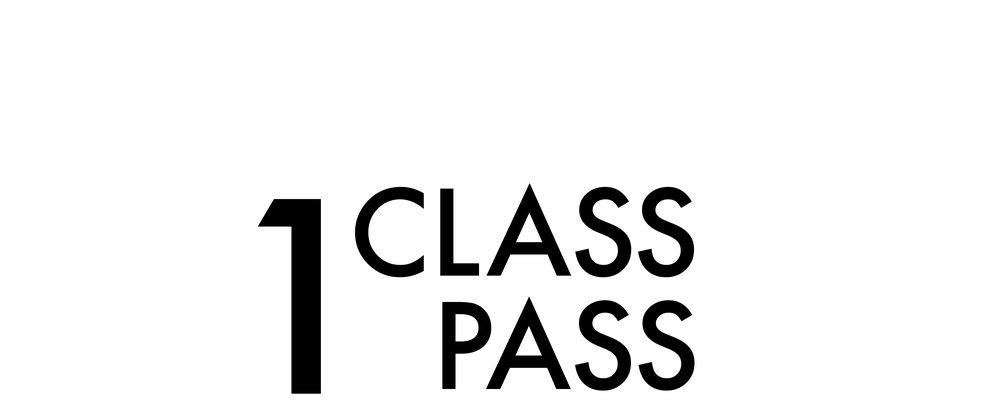 class-1.jpg