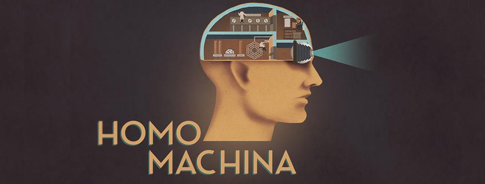 Homo-Machina-1.png
