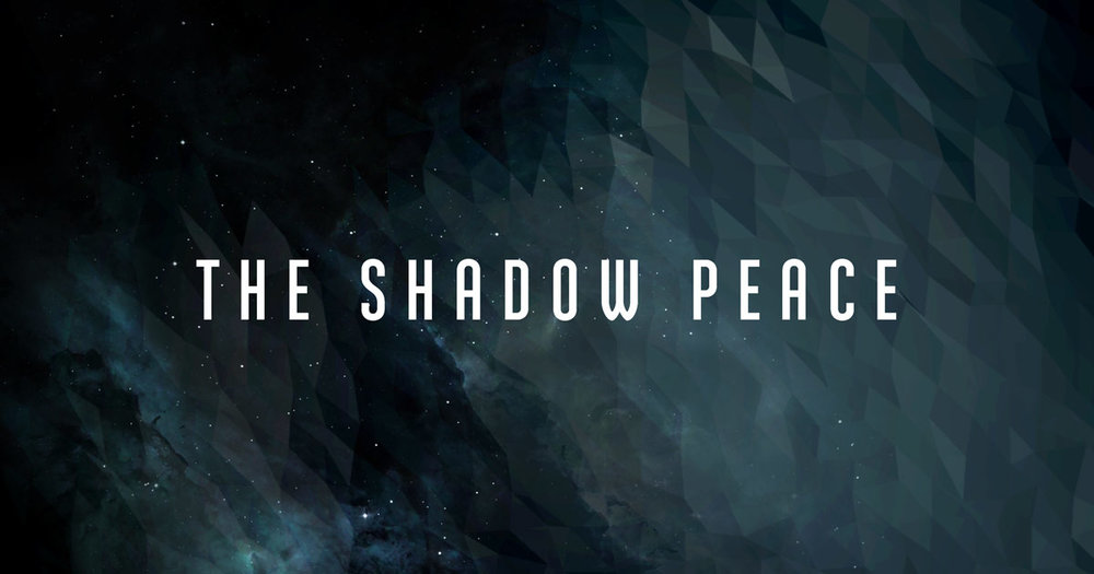 shadow-peace-title-1200x630.jpg