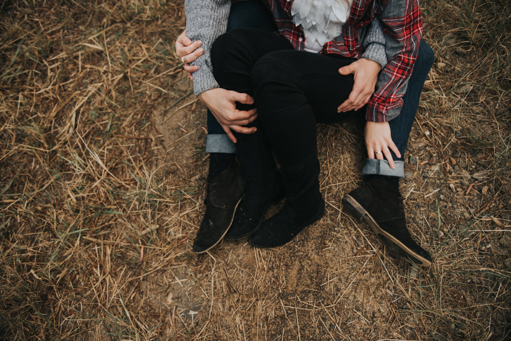 Jess & Josh_1500px-63.jpg