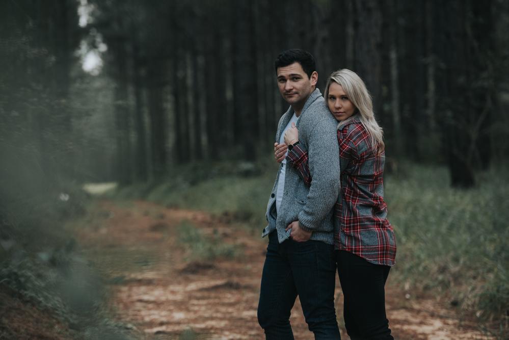 Jess & Josh_1500px-70.jpg
