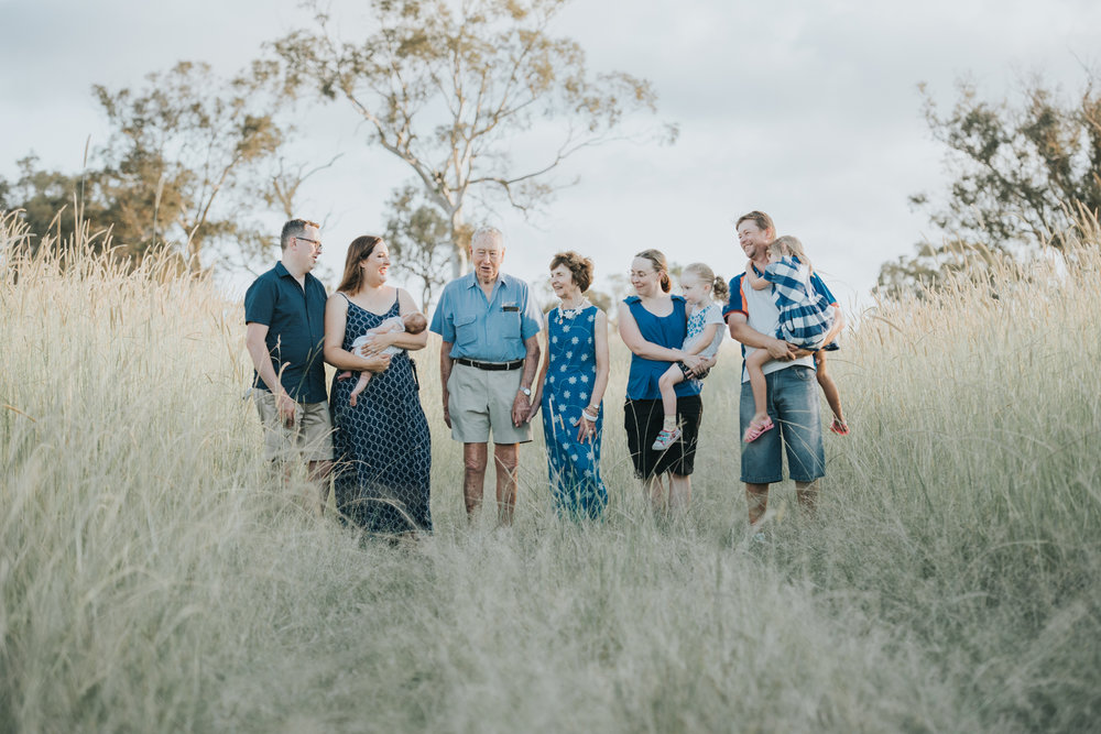 Brisbane Family Session | Newborn photographer | Sirromet Winery-32.jpg