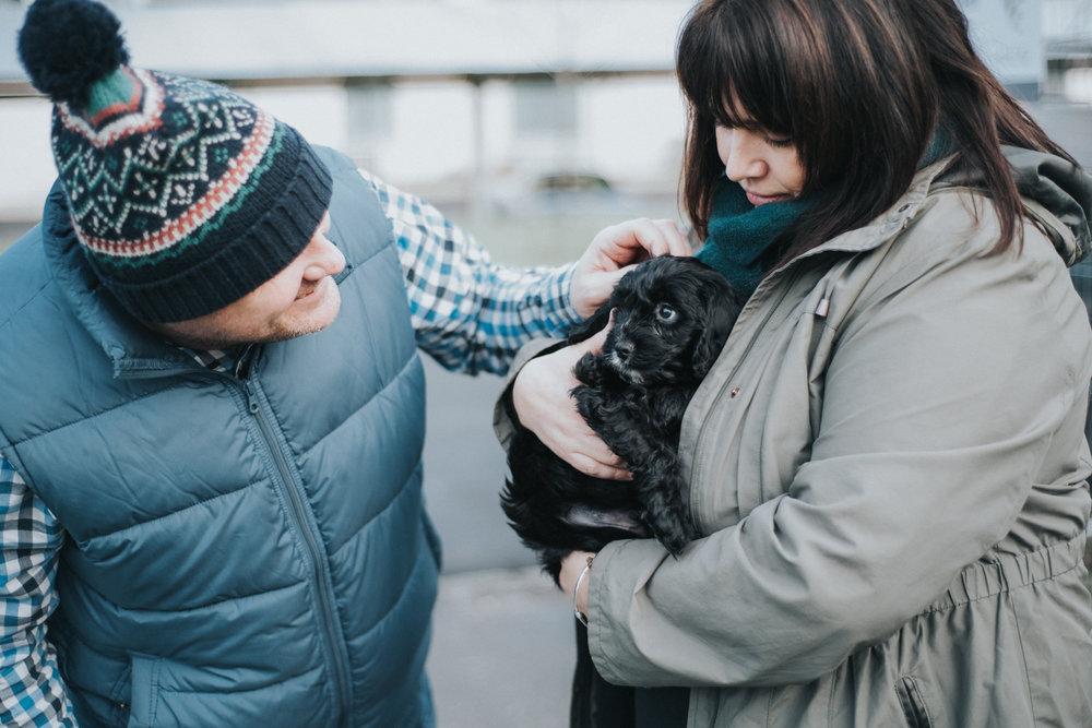 Brisbane Family Photographer | Lifestyle Pet Photography-11.jpg