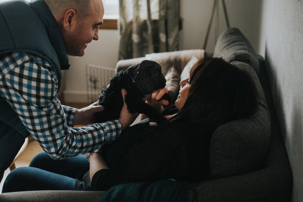 Brisbane Family Photographer | Lifestyle Pet Photography-20.jpg