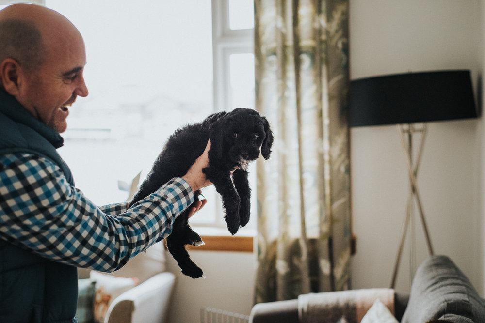 Brisbane Family Photographer | Lifestyle Pet Photography-21.jpg