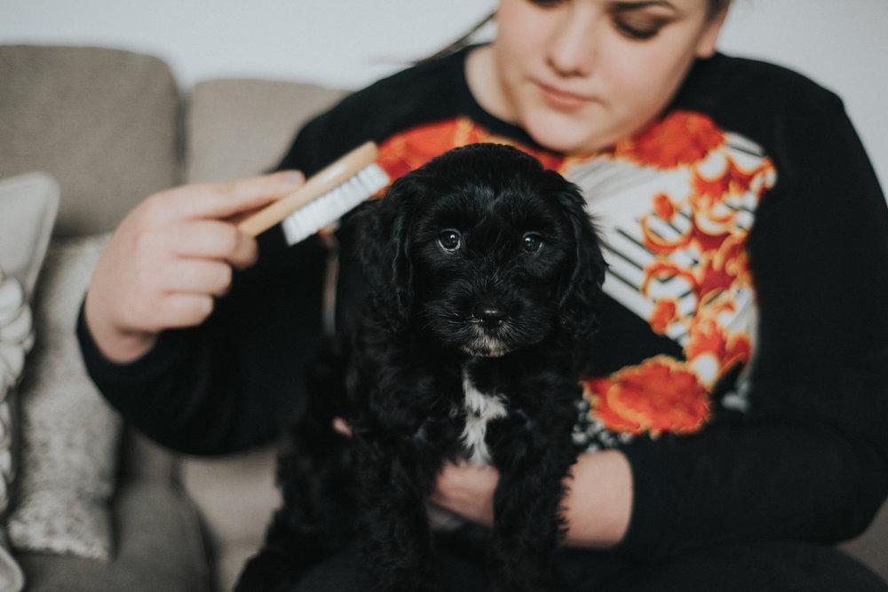 Brisbane Family Photographer | Lifestyle Pet Photography-22.jpg