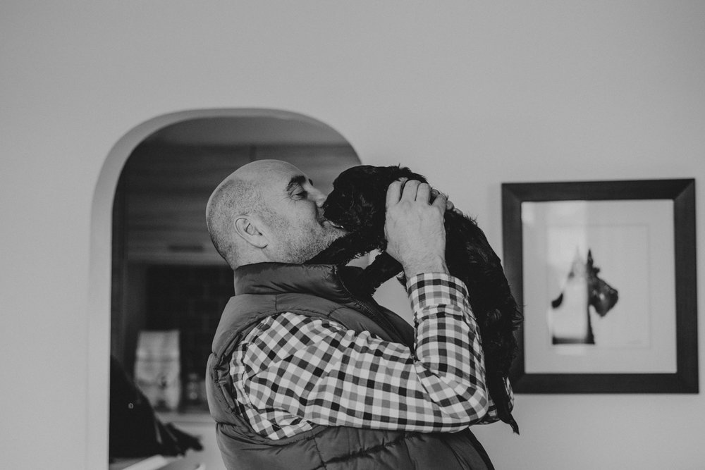 Brisbane Family Photographer | Lifestyle Pet Photography-23.jpg