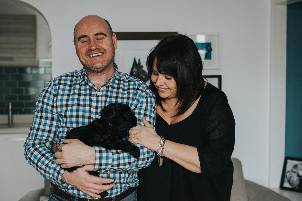 Brisbane Family Photographer | Lifestyle Pet Photography-30.jpg