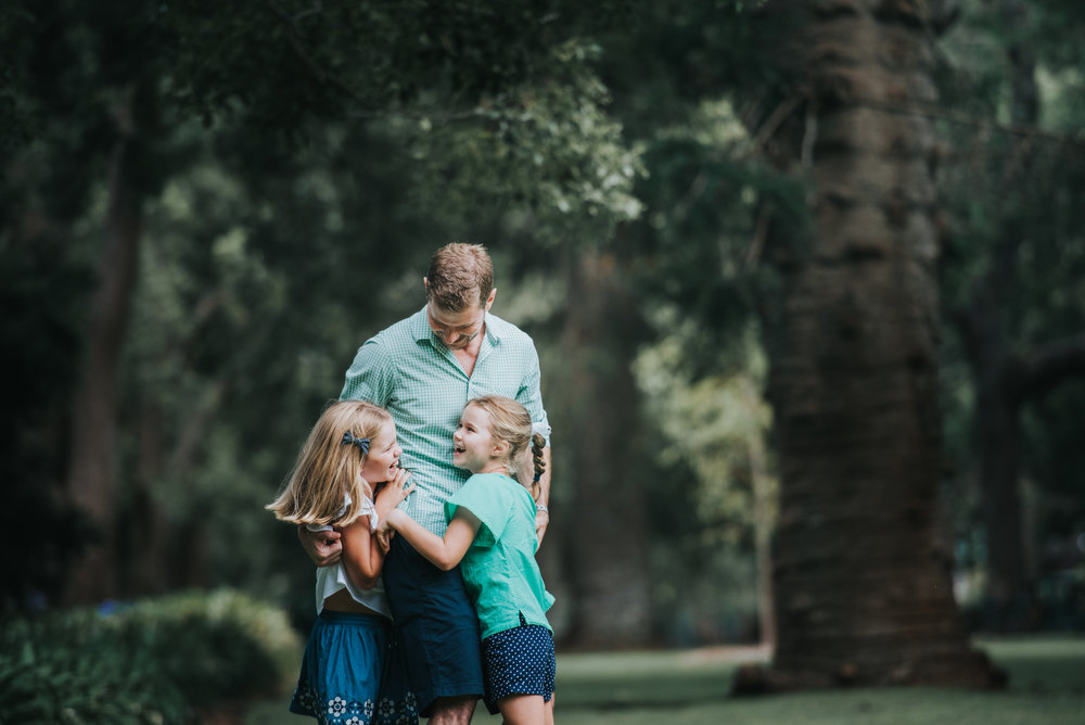 Armstrong Family (Preview)-50.jpg