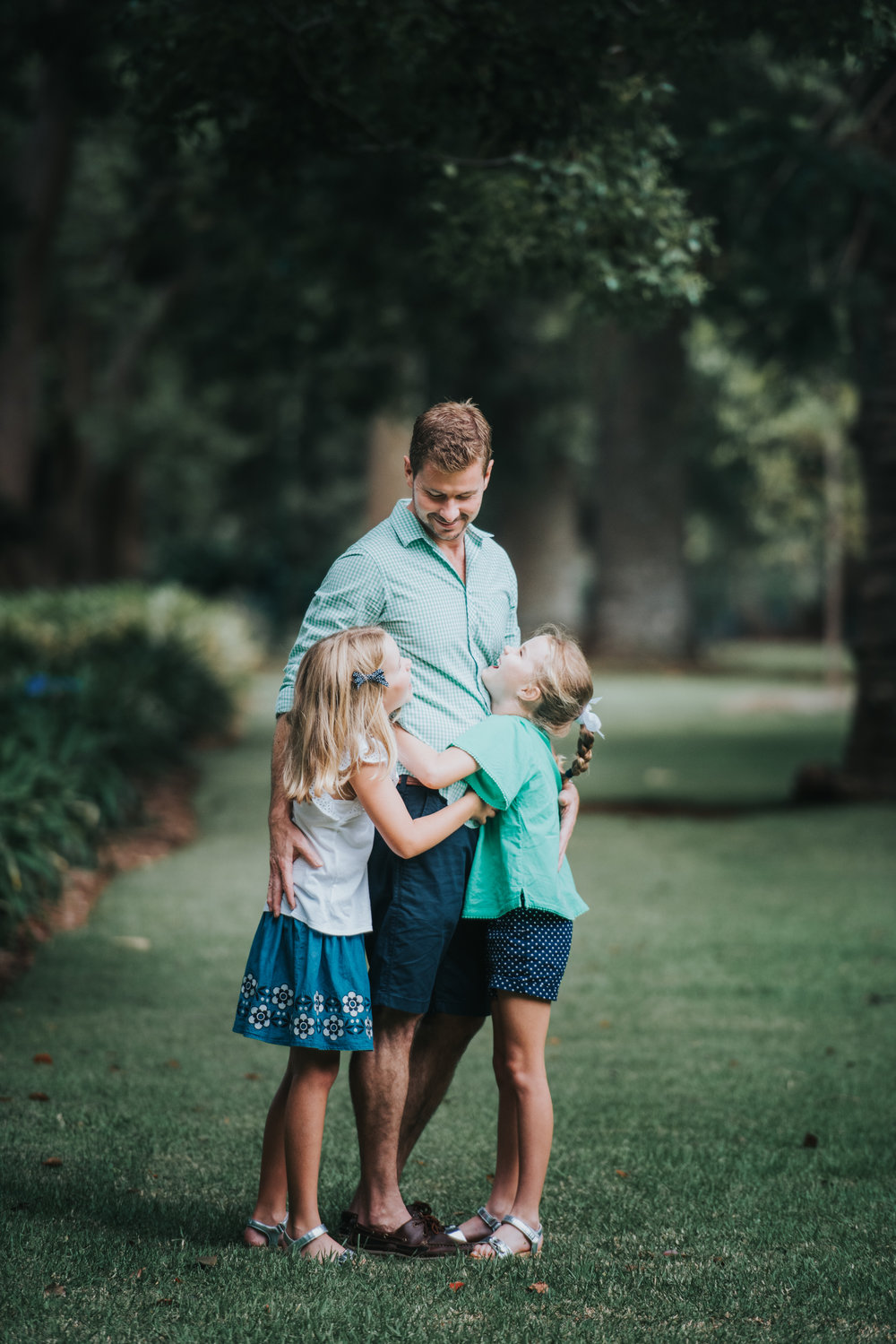 Armstrong Family (Preview)-47.jpg