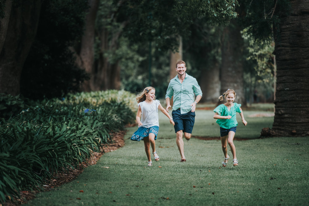 Armstrong Family (Preview)-52.jpg