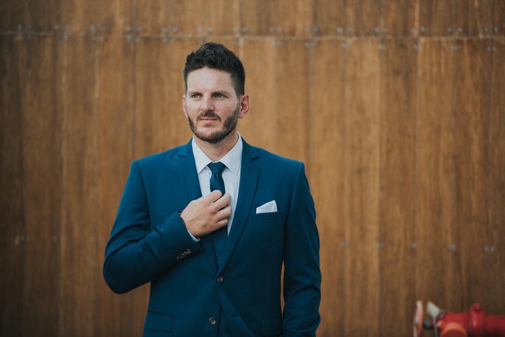 Brisbane Wedding | Wynnum Golf Course-6.jpg