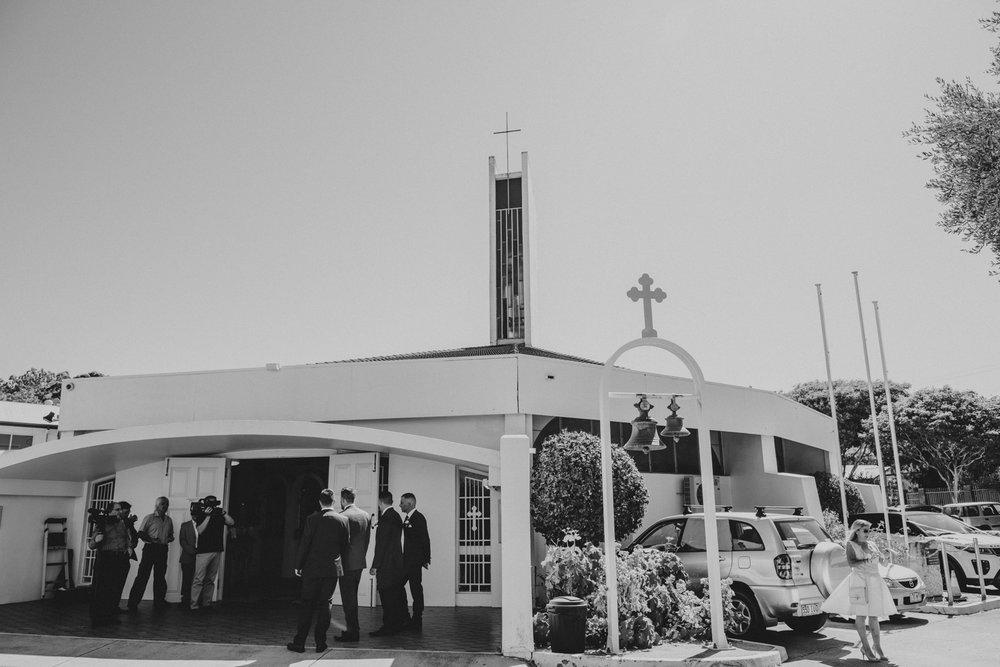 Brisbane Wedding | Wynnum Golf Course-41.jpg