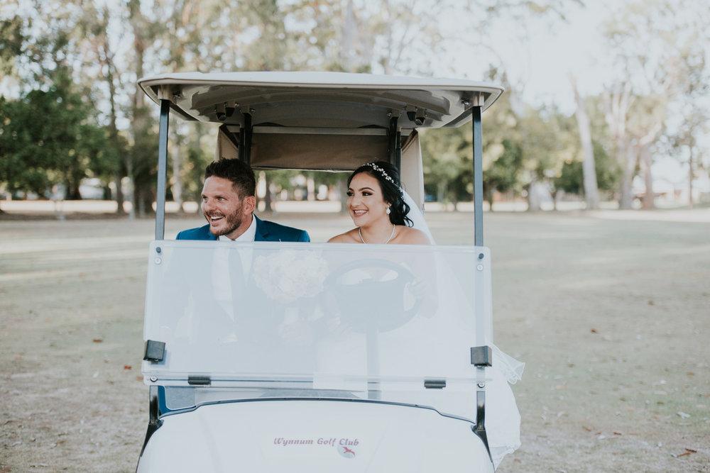 Brisbane Wedding | Wynnum Golf Course-63.jpg