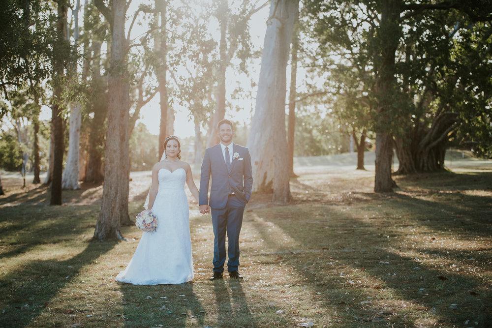 Brisbane Wedding | Wynnum Golf Course-68.jpg