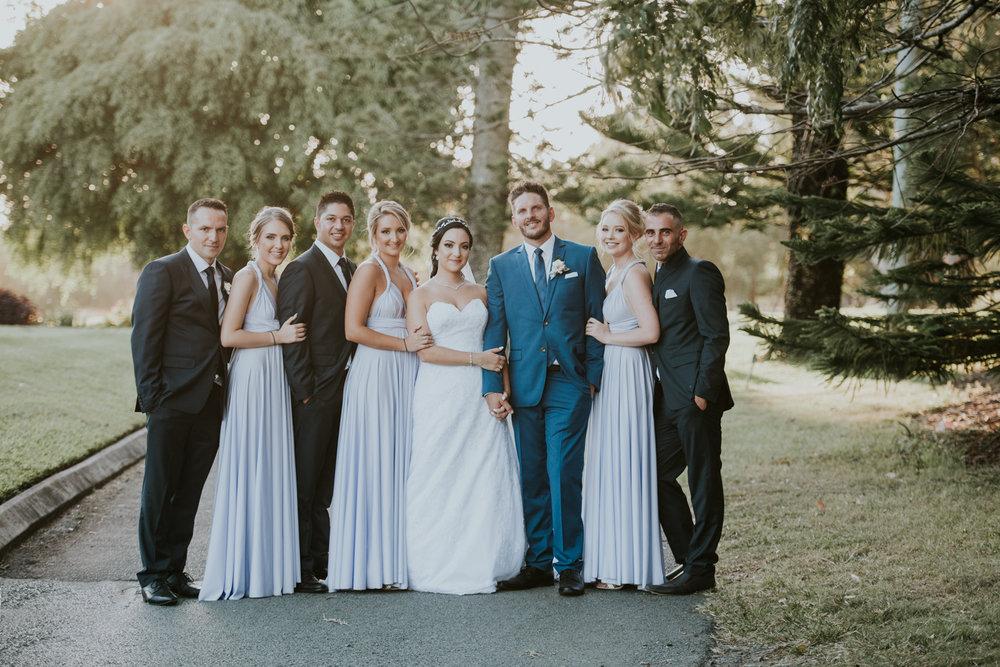 Brisbane Wedding | Wynnum Golf Course-71.jpg