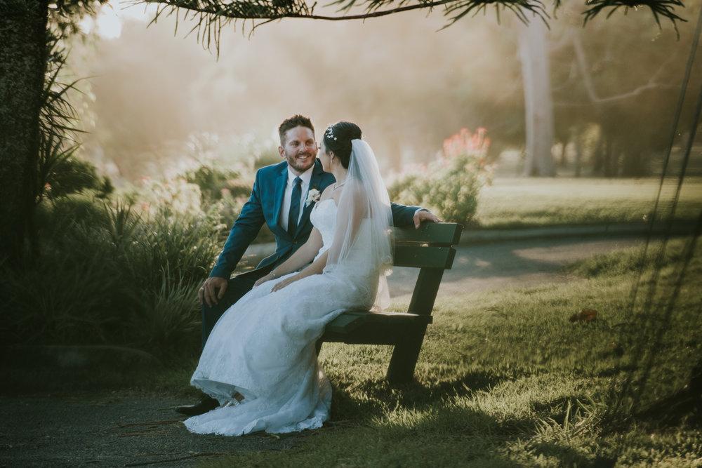 Brisbane Wedding | Wynnum Golf Course-73.jpg