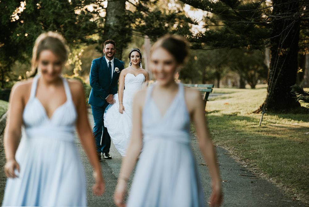Brisbane Wedding | Wynnum Golf Course-78.jpg