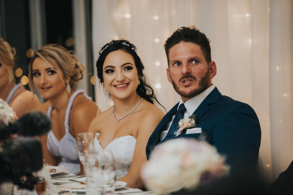 Brisbane Wedding | Wynnum Golf Course-86.jpg