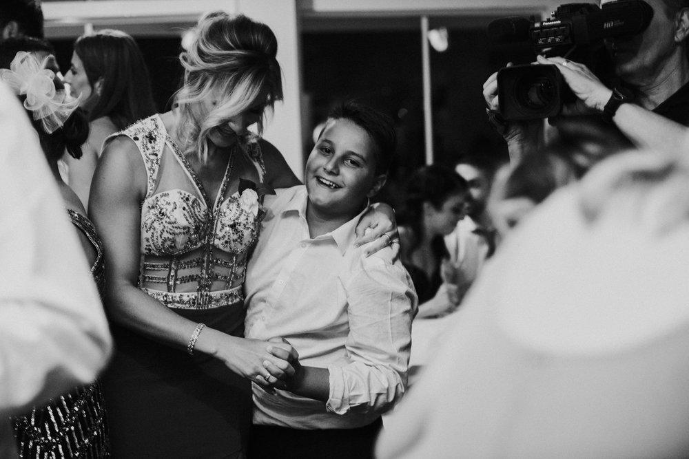 Brisbane Wedding | Wynnum Golf Course-104.jpg