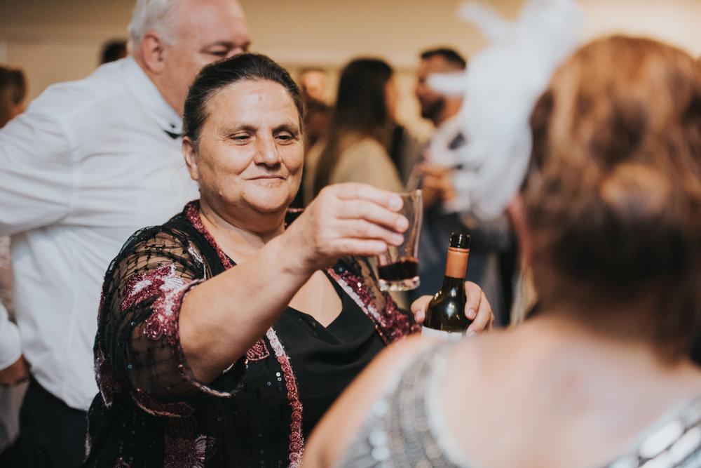 Brisbane Wedding | Wynnum Golf Course-110.jpg