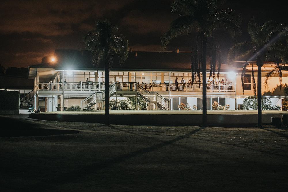Brisbane Wedding | Wynnum Golf Course-109.jpg