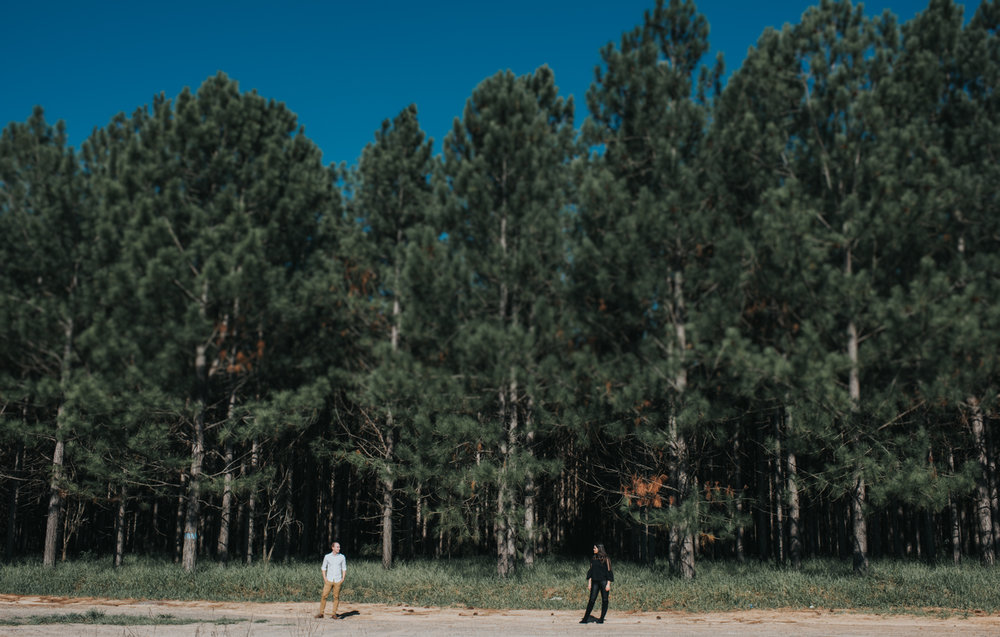 Brisbane Engagement | Beerburrum Pine Forest-28.jpg