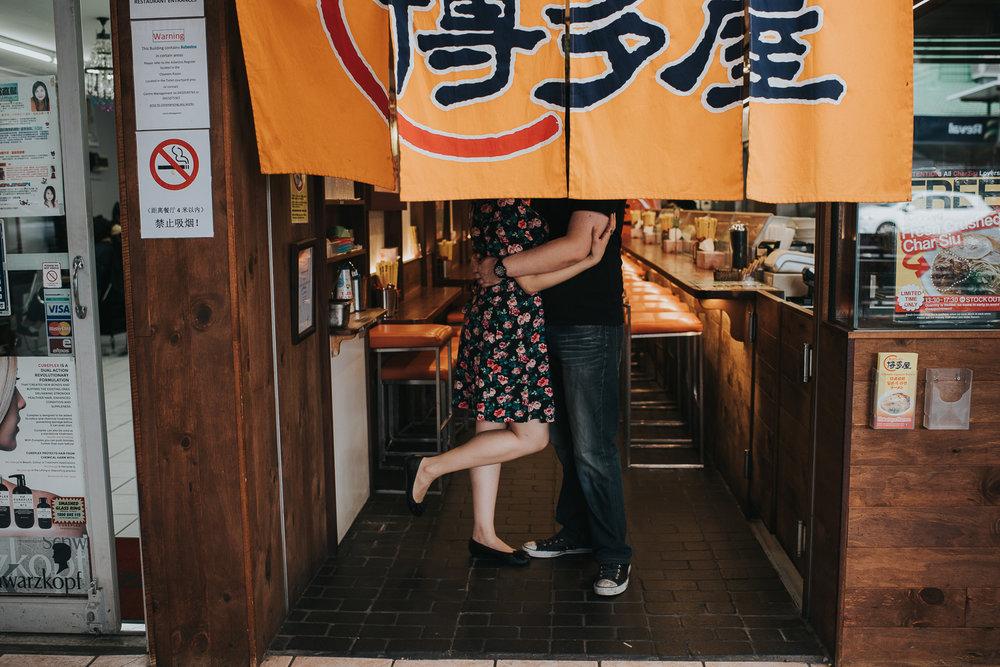 Brisbane Engagement Photographer | Wedding Photography-23.jpg