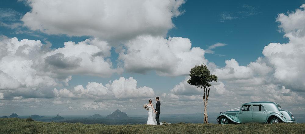 beautiful bride one tree hill maleny.jpg