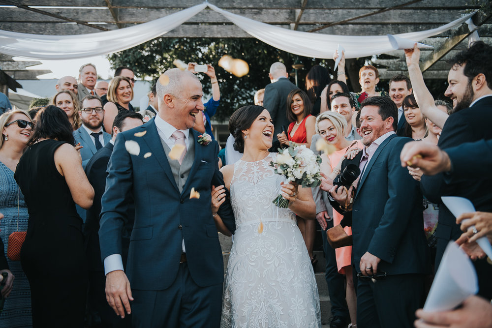 EVER AFTER - $3700 - 7 HOURS + SECOND PHOTOGRAPHER + STUNNING WEDDING ALBUM (30 PAGES) - save $500