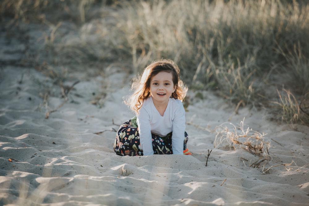 Brisbane Lifestyle Family Photography Children Photographer Main Beach Gold Coast-3.jpg