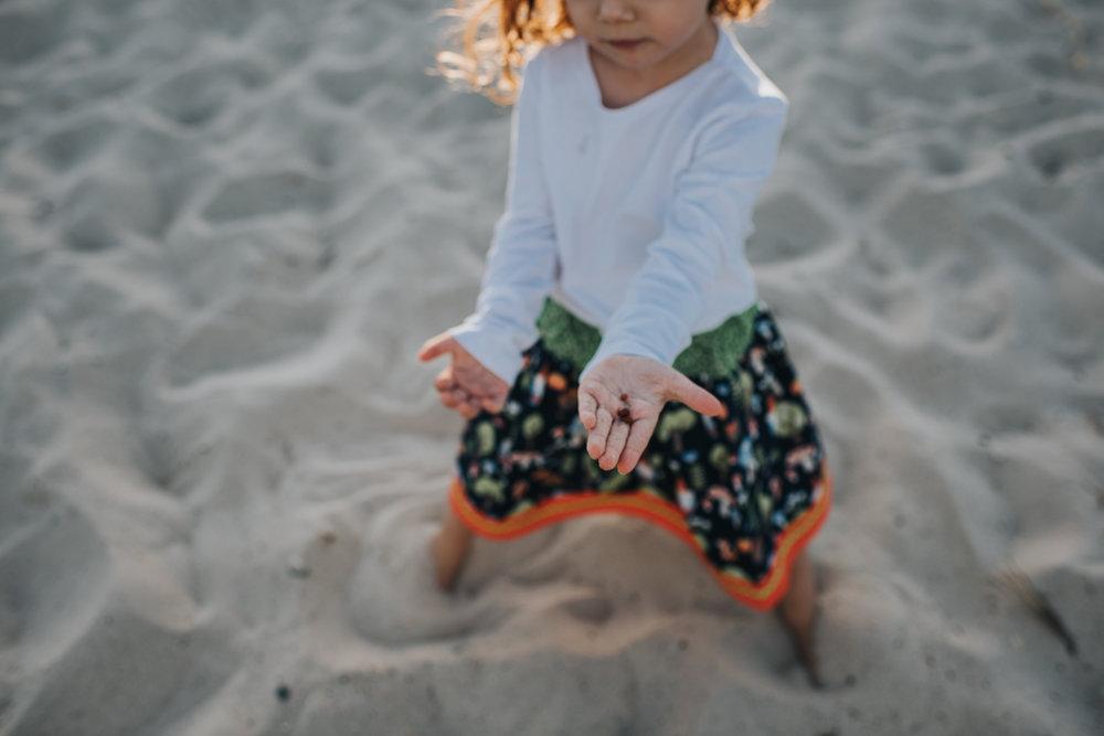 Brisbane Lifestyle Family Photography Children Photographer Main Beach Gold Coast-9.jpg