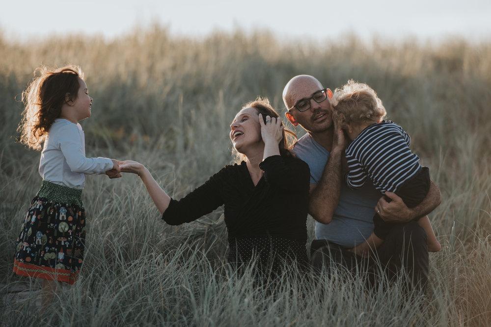 Brisbane Lifestyle Family Photography Children Photographer Main Beach Gold Coast-8.jpg