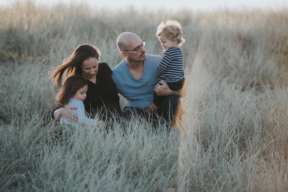 Brisbane Lifestyle Family Photography Children Photographer Main Beach Gold Coast-10.jpg