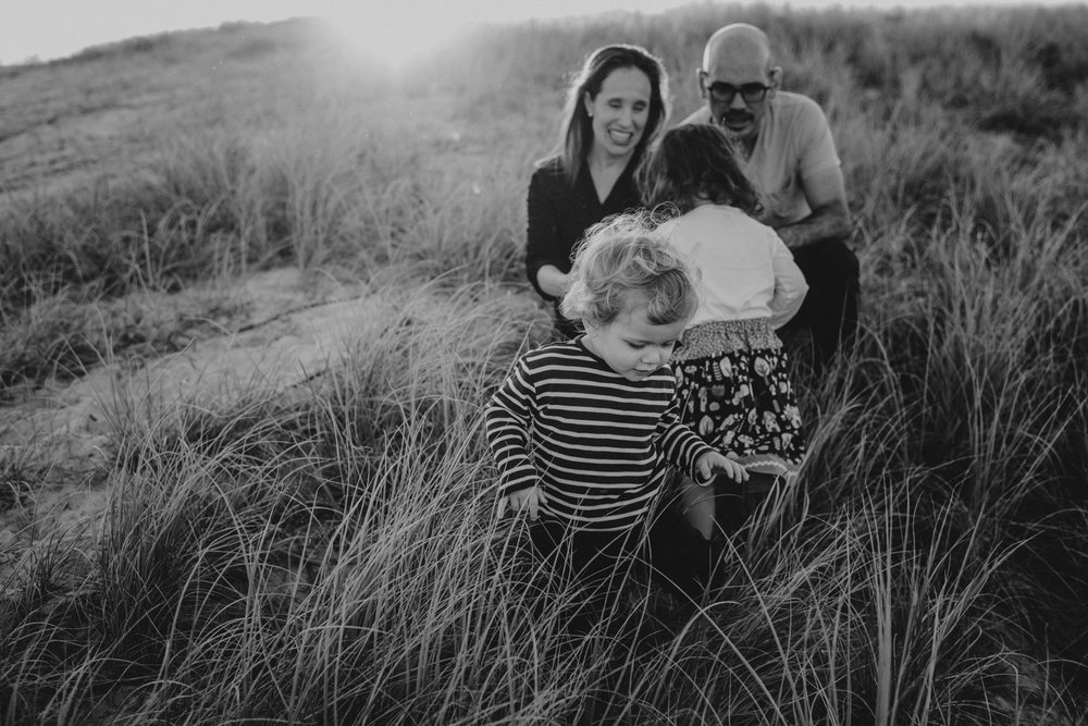 Brisbane Lifestyle Family Photography Children Photographer Main Beach Gold Coast-14.jpg