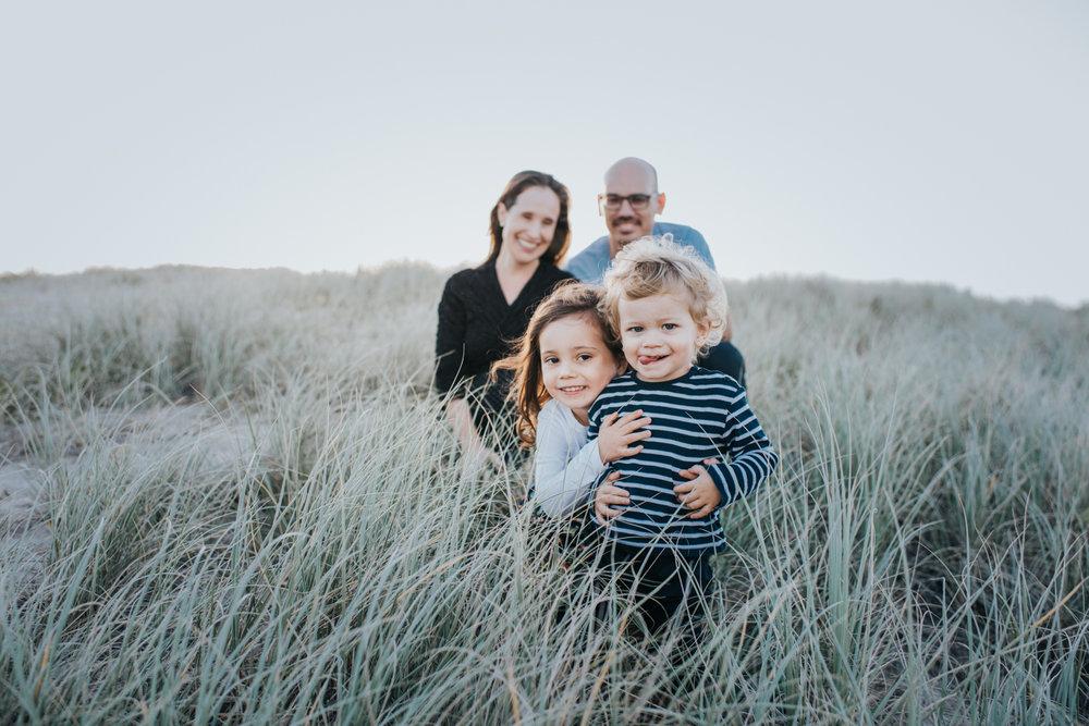 Brisbane Lifestyle Family Photography Children Photographer Main Beach Gold Coast-15.jpg