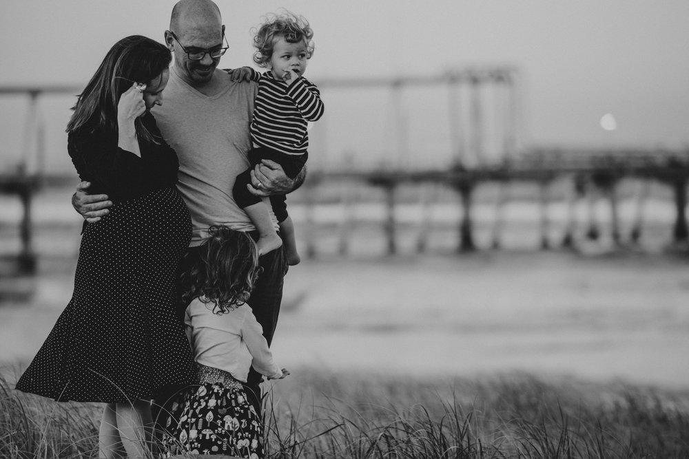 Brisbane Lifestyle Family Photography Children Photographer Main Beach Gold Coast-20.jpg