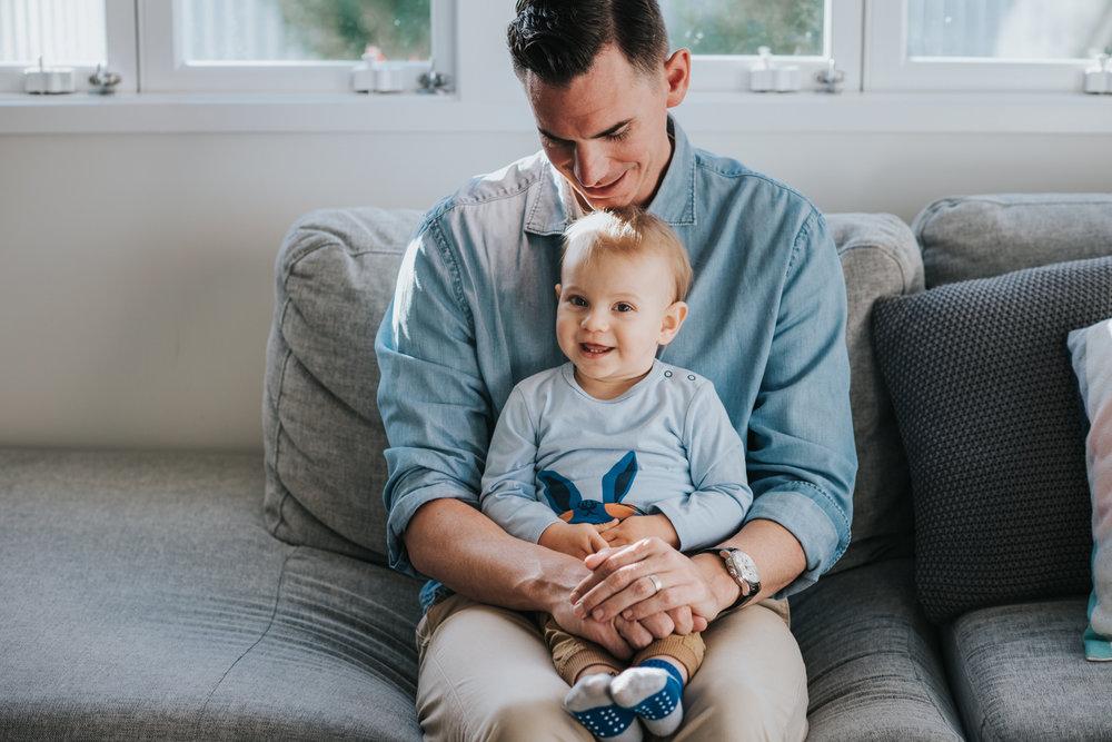 Brisbane Family Photographer | Children Baby Photography-2.jpg