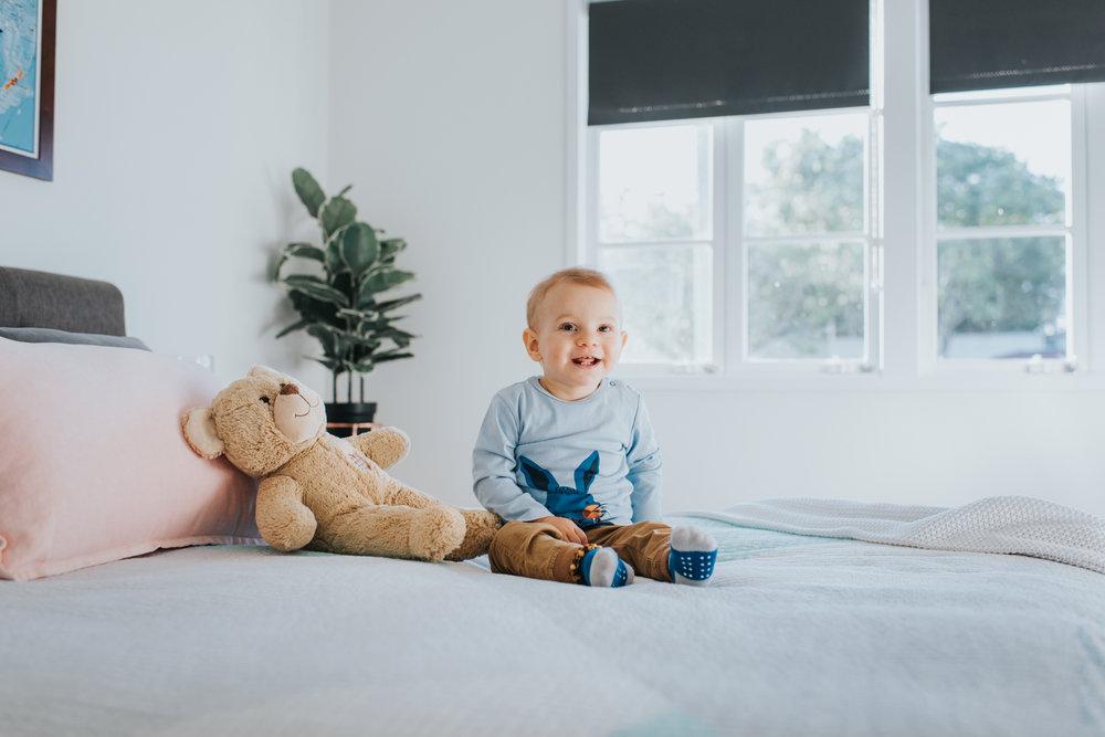 Brisbane Family Photographer | Children Baby Photography-4.jpg