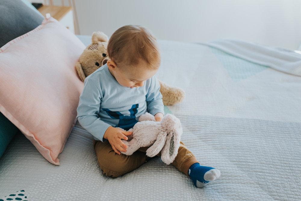 Brisbane Family Photographer | Children Baby Photography-5.jpg