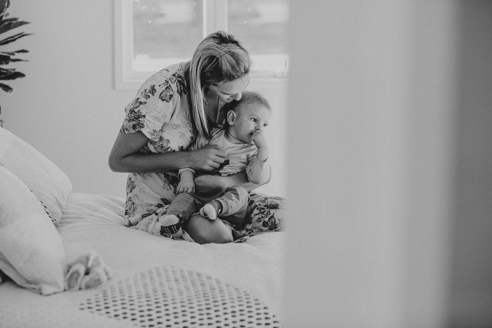 Brisbane Family Photographer | Children Baby Photography-7.jpg