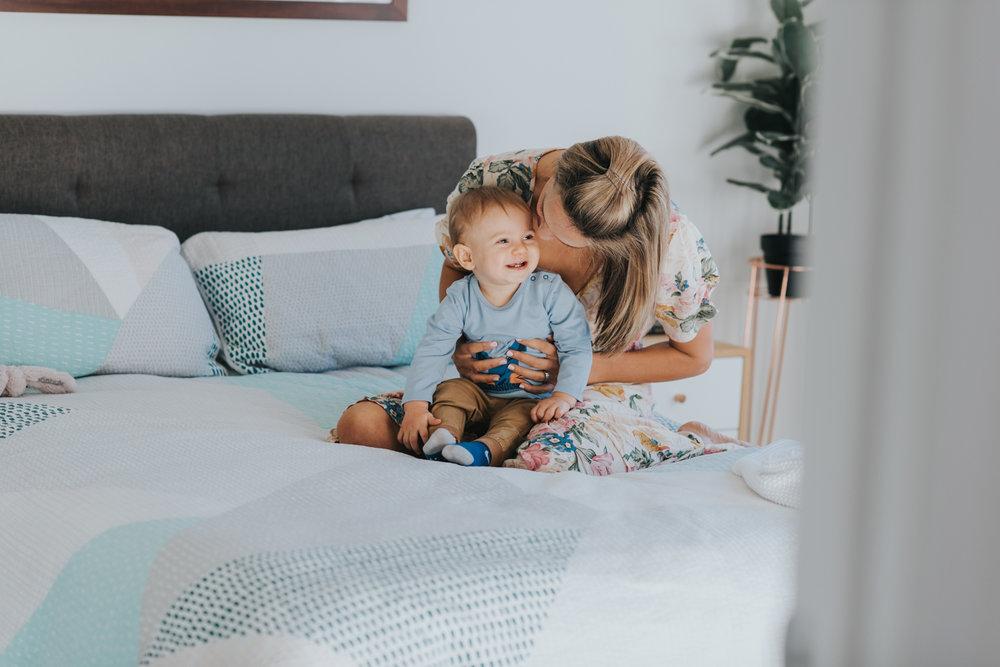 Brisbane Family Photographer | Children Baby Photography-10.jpg