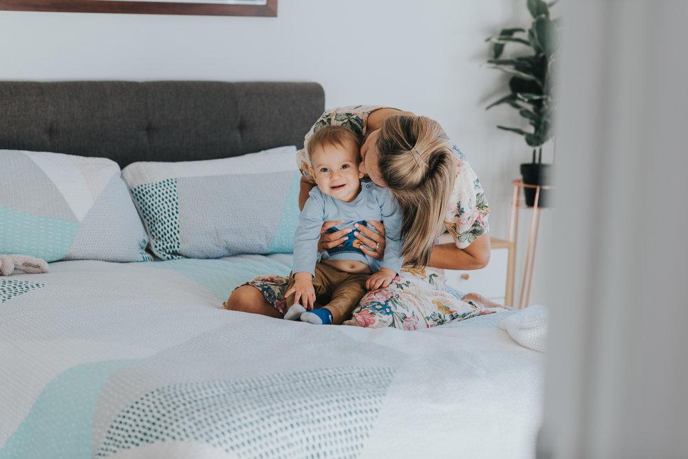 Brisbane Family Photographer | Children Baby Photography-11.jpg