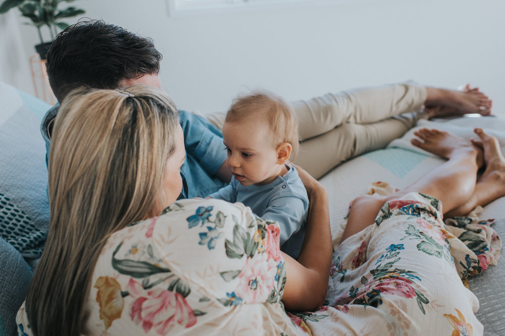 Brisbane Family Photographer | Children Baby Photography-14.jpg