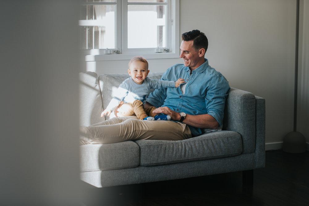 Brisbane Family Photographer | Children Baby Photography-18.jpg